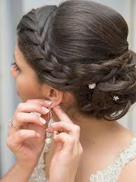 wedding haur styles 10 simple wedding hairstyles ideas wedding