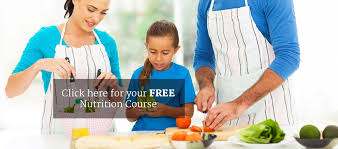 free online nutrition course the health sciences academy