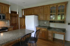 Formica Kitchen Cabinet Doors Articles With Formica Kitchen Cabinets Doors Tag Formica Kitchen