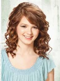 hairstyles for wavy hair low maintenance inѕріrаtіоnаl hairstyles for wavy hair girl hair cut stylehair