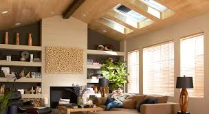 Living Room Bonus - velux living room inspiration gallery