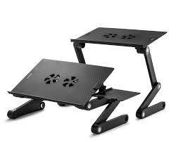 Stand Or Sit Desk by Amazon Com Standing Desk Adjustable Sit Stand Desk For Laptops