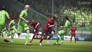 fifa 14 full version game for pc free download hands on with fifa 14