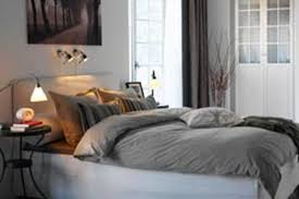 home design alternative color comforters on the problem with duvet covers apartment therapy