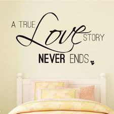compare prices on love stories true online shopping buy low price