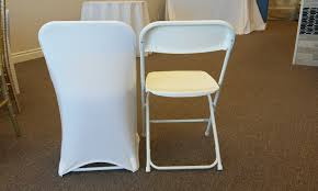 metal folding chair cover rentals chair covers design