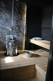 best 25 sauna ideas ideas on pinterest saunas sauna design and