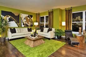 home interior decorating harley davidson bedroom decor bedroom decorations harley davidson bedroom decor home design
