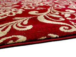 Extra Large Red Rug Rugs And Mats Online Roselawnlutheran