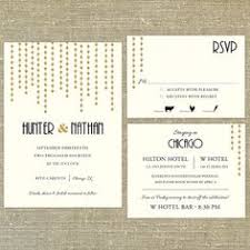 deco wedding program 100 great gatsby wedding program gatsby invitation deco