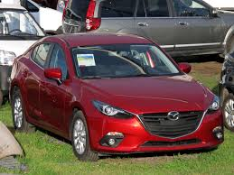 mazda sedan file mazda 3 2 0 r sedan 2015 15397092025 jpg wikimedia commons