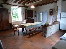cuisine maison bourgeoise emejing cuisine moderne maison bourgeoise photos seiunkel us