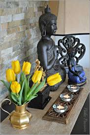 Home Interior Design Tips India Best 25 Indian Home Decor Ideas On Pinterest Indian Interiors