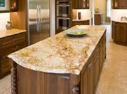 granite kitchen countertops ottawa kitchen cabinets