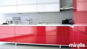 cuisine acrylique armoire de cuisine rénovation de cuisine rénom3