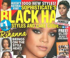 black hair sophisticates hair gallery black hair magazines universal salons hairstyle and hair salon