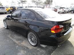2005 lexus es330 nada bmw 325 sedan in florida for sale used cars on buysellsearch