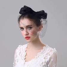 lace headwear online get cheap royals hats aliexpress alibaba