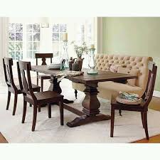 Pottery Barn Kitchen Decor 28 Best Decorating Home Images On Pinterest Dining Room Tables