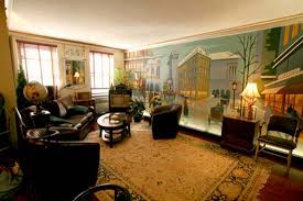 Asian Living Room Furniture by Asian Style Living Room Beautiful Pictures Photos Of Remodeling