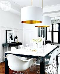buffet table decor dining table decor ideas size of dining room table makeover