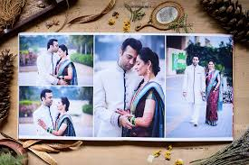 wedding picture albums candid wedding photography pune mumbai india wedding albums