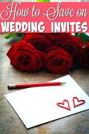 wedding cards online india frugal wedding invitations how to save on wedding invites cheap