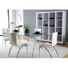 Craigslist Dining Room Sets Craigslist Dining Room Furniture Atlanta Atlanta Modern Glass