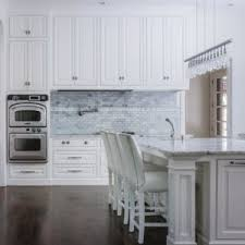 Ceiling Height Cabinets Glass Mullion Kitchen Cabinet Doors Iowa Remodels
