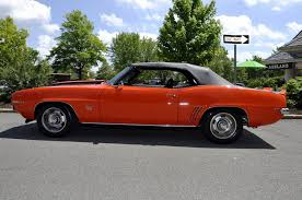 1969 camaro rs ss convertible 1969 chevrolet camaro rs ss convertible exotics
