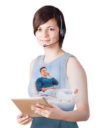 axa adresse si e axa assistance car insurance travel and health axa assistance