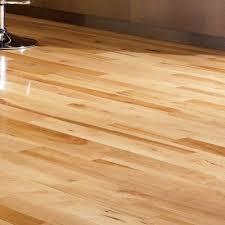 somerset floors character maple flooring in building