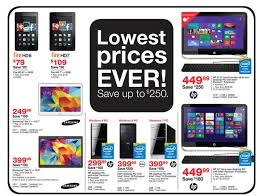 kindle fire black friday 22 best walmart black friday ad scan 2014 images on pinterest