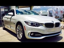 bmw 435i xdrive gran coupe review 2015 bmw 428i gran coupe review start up exhaust