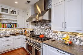 meuble de cuisine castorama cuisine meuble cuisine castorama fonctionnalies industriel style