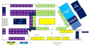 komikon 2014 floorplan directory u0026 schedule u2013 komikon