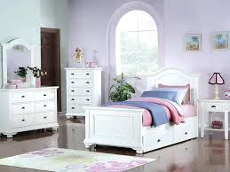 teenage girl bedroom furniture sets teen bedroom furniture whtsexpo com