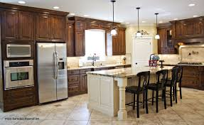 best fresh eclectic kitchen designs 7275