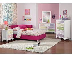 Kids Bedroom Set With Mattress Bedroom Value City Bedroom Sets King Size Bed Sets Furniture