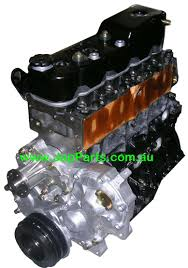 used import engines japparts rolin automotive imports import