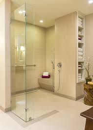bathroom sophisticated small ideas with walk in shower how to