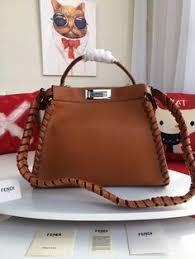 designer handtaschen sale fendi fendi pekaboo bag fendi bags fendi