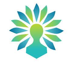 interior design logo girling design studios