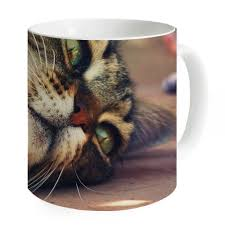 popular cute cup design buy cheap cute cup design lots from china
