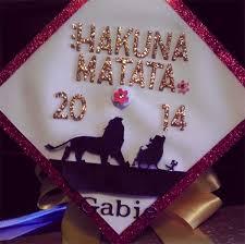 caps for graduation 21 diy disney graduation caps you didn t you needed gurl