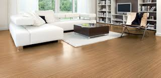 Laminate Flooring Vs Bamboo Engineered Bamboo Beautifully Designed Lvt Flooring From The