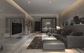 Modern Ceiling Designs For Living Room Living Room Ceiling Ceiling Design For Living Room Photos Modern