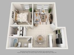Vista Del Sol Floor Plans Villas Del Sol Rentals Fort Worth Tx Apartments Com