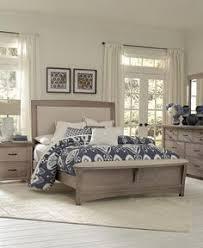 light wood bedroom set light wood bedroom furniture photogiraffe me