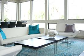Area Rug White Faux Leather Sofa Awesome Light Blue Living Room Accessories
